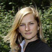 Alina Brzezicka