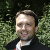 Radosław Ryder