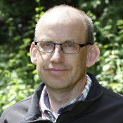 Knud Christensen