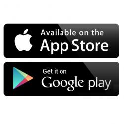 Næsgaard MOBILE App