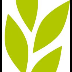 husdyrefterafgrøder