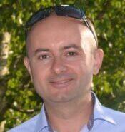Marcin Goliński