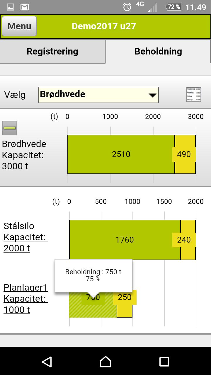 Screenshot_20170904-114907